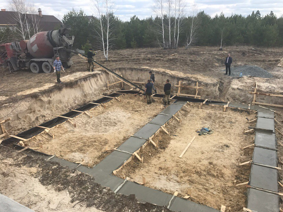 Согласие тюмень бетон полтава бетон